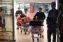Saudi Arabia deports 137 more Bangladeshi workers