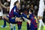 Three points but no revolution in Setien's Barca debut