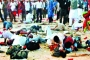 Ten militants get death in CPB rally blast case, 2 acquitted