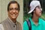Prothom Alo editor gets 4-week anticipatory bail