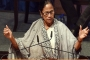 Mamata Banerjee calls NPR 'dangerous game'
