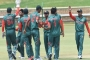 Bangladesh to face Scotland on Today