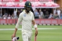 Du Plessis denies retirement after innings defeat