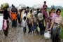 FRC alarmed by Myanmar's genocide denial against Rohingyas