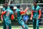 Rakibul's hattrick leads junior Tigers to easy win against Scotland