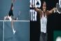 Federer, Coco target Australian Open quarter-finals