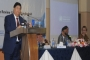 Bangladesh strongly remains engaged with UN HR