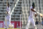 Imrul, Shadman uncertain in first Test against Pakistan