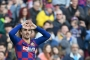 Griezmann shines as Barcelona edge gritty Getafe