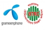 GP pays Tk 1,000 crore to BTRC