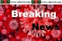 Bangladesh reports 4th death from Covid-19