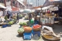 Prices fall in Dhaka kitchen markets