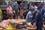 6 Bangladeshis shot in Myanmar Navy firing at Bay