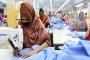 COVID-19: BGMEA identifies 55 positive, suspected cases at factories