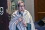 National professor Dr Anisuzzaman dies