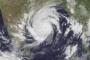 Cyclone Amphan: Great danger signal 10 for Payra, Mongla