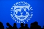 IMF approves $732m for Bangladesh to address Covid-19 pandemic