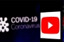 1 in 4 YouTube coronavirus videos had bad information