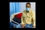 Ex-MP Abdur Rahman Bodi tests positive for Covid-19