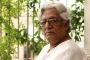 Veteran journalist Kamal Lohani dies from Covid-19