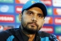 Mashrafe tested Covid-19 positive