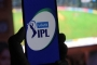 Chinese $330 million sponsorship of IPL under threat after border clash