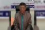 Dr Rakib's death: Khulna Sadar OC withdrawn