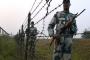 Bangladeshi shot dead by BSF in Chapainawabganj