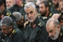Iran executes man convicted of spying for Soleimani killing