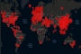 Global coronavirus death toll climbs to 724,081