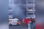 9 Covid-19 patients killed as hotel turned care centre catches fire in Andhra Pradesh