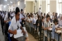 PSC, JSC examinations likely to be cancelled
