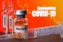 Russia names coronavirus vaccine