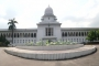 High Court starts regular proceedings after 5 months