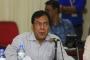 Regent Hospital scam: ACC quizzing ex-health DG Azad