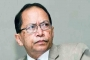 Loan fraud, embezzlement: Charge framed against ex-CJ Sinha, 10 others