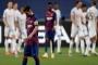 Merciless Bayern hit eight in Barcelona's shocking loss.