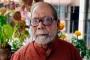 Eminent artist Murtaja Baseer passes away