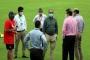 Sri Lanka tour not possible now: BCB President