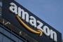 Amazon hiring 100,000 employees
