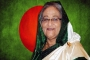 Sheikh Hasina's 74th birthday today