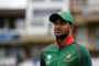 Shakib to leave for USA tonight