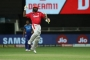 Punjab beat Mumbai in IPL's first-ever second super over