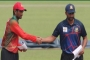 Tamim XI bats first against Mahmudullah XI, eying final