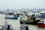 Strike by lighterage vessel workers disrupts offloading at Ctg port