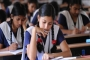 School annual exams evaluation system will be announced Wednesday BSS