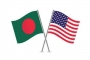 US sees real potential to deepen ties with Bangladesh, India