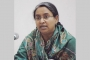 Schools won't reopen in November: Dipu Moni