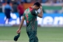 Mashrafee sustains hamstring, needs scan: BCB