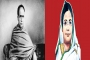 The Role of Ishwar Chandra Vidyasagar and Begum Rokeya Sakhawat Hussain to the Bengal Renaissance